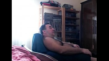 Videos grátis de homens velhos transando