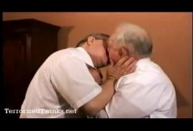 517119 gay older chub couple
