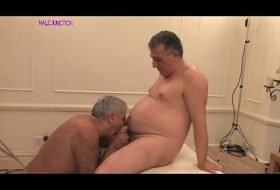 Malejunction - daddies