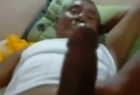 Comendo macho gay de ladinho