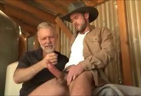 Transando com gays grátis e vídeos de sexo gostoso