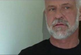 Gay parade brasil com vídeo de homens transando