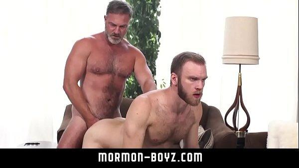Videos gays brasileiros grátis edição especial