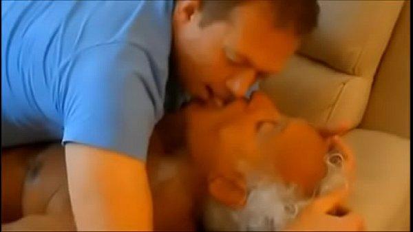 filme de sexo gay com homens coroa